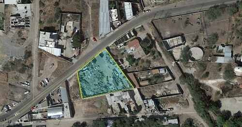 ¡¡ excelente terreno de 1579m2 en venta ubicado en san pedro martir queretaro !!
