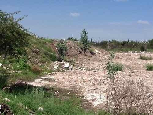 ¡¡ excelente terreno de 20,000m2 en venta ubicado en quintas la hacienda !!