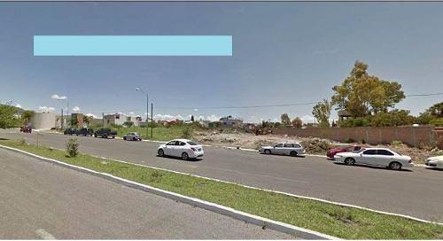 ¡¡ excelente terreno de 4223m2 en venta ubicado en centro sur !!