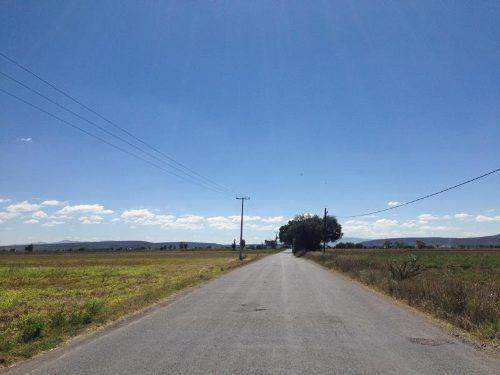 ¡¡ excelente terreno de 56 hectareas en los rodriguez san miguel de allende !!