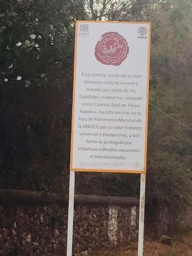 ¡¡ excelente terreno de 6 hectareas a 400 mts del parque ind. atta pyme !!