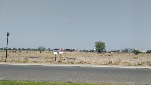 ¡¡ excelente terreno de 708m2 en fraccionamiento residencial el campanario !!