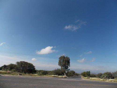 ¡¡ excelente terreno de 7680m2 en el cerrito queretaro !!