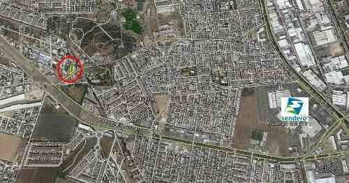 ¡¡ excelente terreno de 860m2 en venta ubicado en san pedro martir !!
