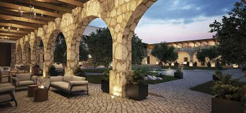 ¡¡ excelentes lote residencial premium no tiene comparacion ubicado en carlota!!