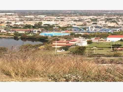 ¡¡ excelentes terrenos desde 160m2 en residencial lomas del risco !!