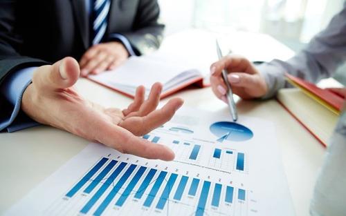 (++finanzas y préstamos rápidos y serios en 24 horas.%%)