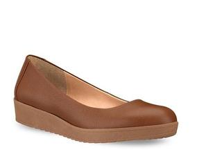 5264f129 Zapatos De Gamuza Suela De Goma en Mercado Libre México