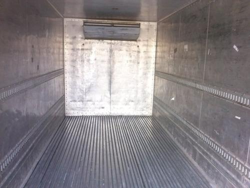 !!! fletes  economicos!!! camion con rampa hidraulica