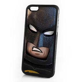 517de7e1505 Carcasa Batman - Celulares y Telefonía en Mercado Libre Chile