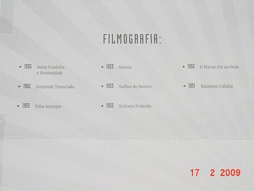 * fotografia e filmografia de james dean - 33 cm x 24 cm *