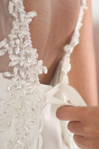 * fotografía profesional bodas y eventos *