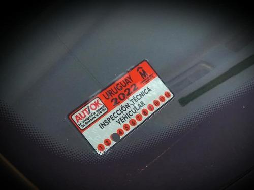 !!! full !!! direccion y aire 1600 cc. cubiertas nuevas
