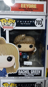 a50b6f31ec Funko Pop Friends Rachel en Mercado Libre México