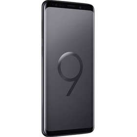 Galaxy S9 128gb Display Desconfigurado Intermitente