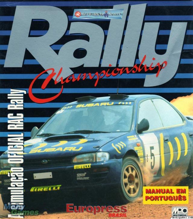 -game-pc-rally-championship-europress-cdrom-D_NQ_NP_14187-MLB201819563_4381-F.jpg