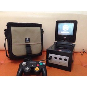Gamecube / Snes Nes N64 Wii Xbox Sega Atari 3do 3ds Dreamca