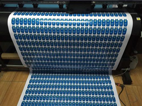 !!!! gigantografias impresión de gran formato $7 m2. 1440dpi