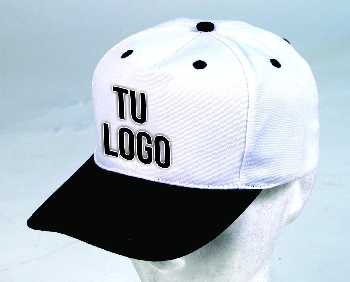 6a5b7368652e7 Gorras viceras con tu logo para publicidad jpg 1200x967 Mercado libre logos  para gorras