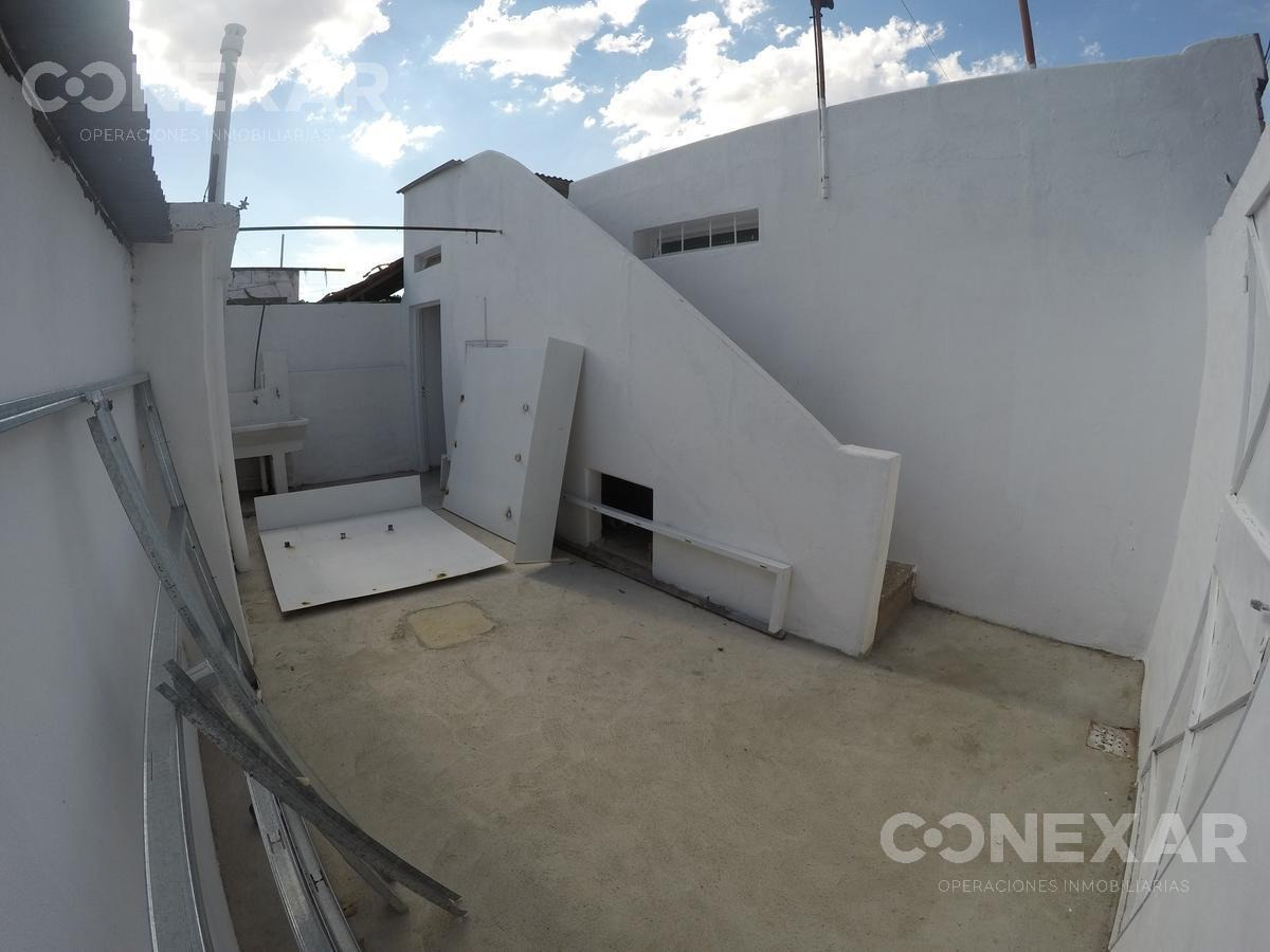 ººº gran casa esquina para vivienda y/o comercio ººº