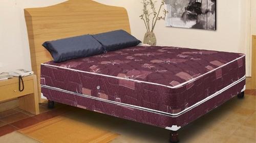 ! gratis almohada colchones antiacaros en quito gratis envio