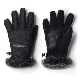 Guante Mujer Columbia W Heavenly Glove (010) Black Winter
