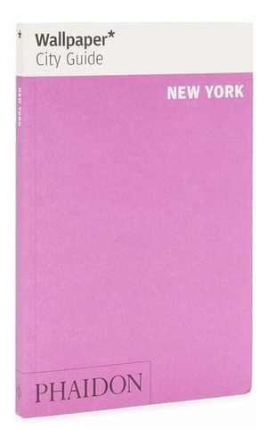 ** guia turismo new york ** wallpaper city guide ingles 18