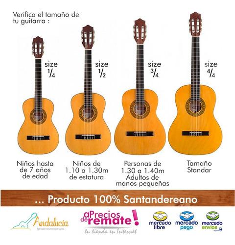 ¡ guitarra electroacústica premiun negra apreciosderemate !!