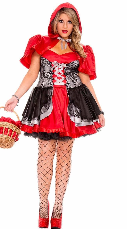 Halloween Disfraces Disfraz Tallas Grandes Gorditas S 160 00 En Mercado Libre