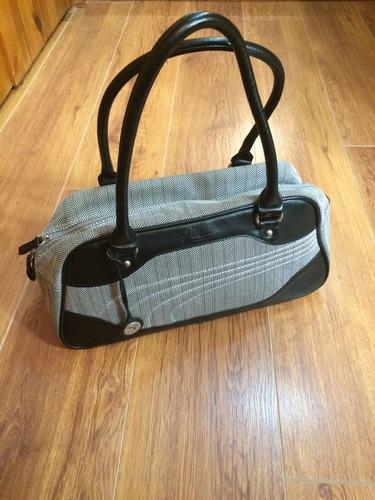 ¡¡ hermosa bolsa marca puma !!