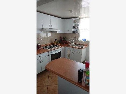* hermosa casa en venta de tres recamaras en corregidora !!