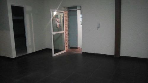 ¡¡ hermosa oficina o consultorio de 38m2 en renta en col san miguel apizaco !!