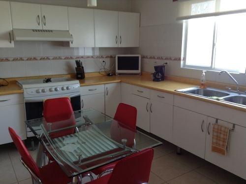 ¡¡ hermosa residencia en venta ubicada en pueblo nuevo corregidora !!