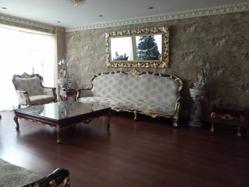 ¡¡ hermosa residencia en venta ubicada en tejeda corregidora !!