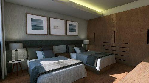 ¡¡ hermoso penthouse de lujo modelo andromeda ubicado en icaro zibata !!