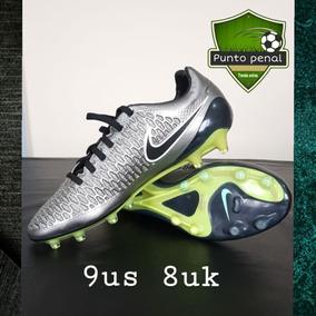 810da04af Botines Nike 90 Futbol 5 - Botines en Mercado Libre Argentina
