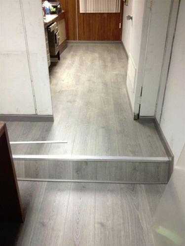 @@ instalamos y vendemos pisos laminados somos fabricantes@@
