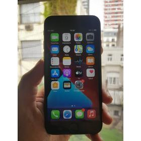 iPhone 7 128 Gb 2 Gb Ram 12 Mpx Libre