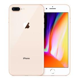 iPhone 8 Plus 64 Gb Oro Apple Original Telefono Celular