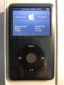 Ihome 2go Reproductor Ipod - iPod classic en Distrito
