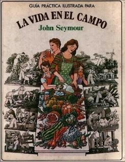 _ jardineria  la vida en el campo de seymour