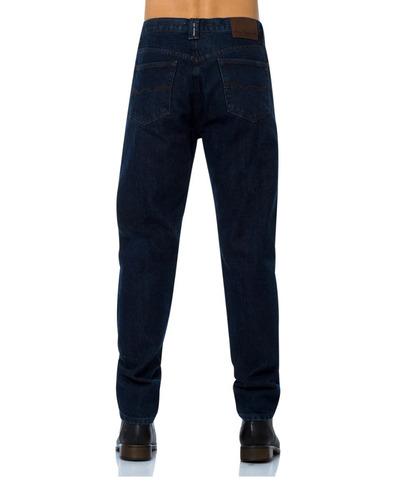 . jeans furor maverick relaxed recto 16 baños gzi11391