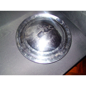 Kaiser Carabela   Taza  Original Usada