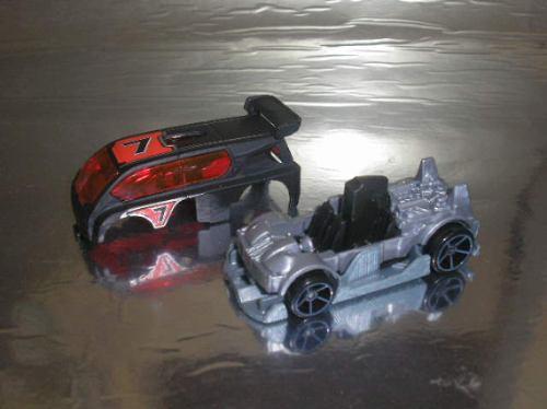 ( l - 10 ) hot wheels  hiperline