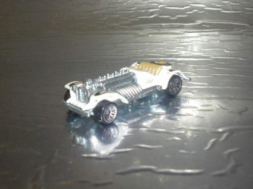 ( l - 200 ) hot wheels - sweet - 16