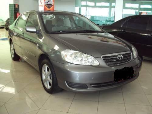 l 260 03 manual propriet rio toyota corolla 2008 r 288 00 rh produto mercadolivre com br manual do proprietario toyota corolla 2013 manual do proprietario toyota corolla 2005