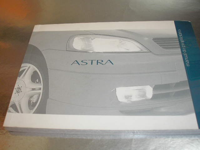manual do astra 99 product user guide instruction u2022 rh testdpc co manual do astra 99 pdf manual do astra 1999
