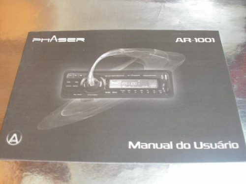 l 260 08 manual instrucoes radio phaser ar 1001 D_NQ_NP_14485 MLB172913953_8019 O l 260 ) manual intru��es do r�dio my connection ford som  at gsmx.co