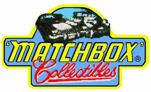 ( l - 90 ) matchbox -  chrysler atlantic