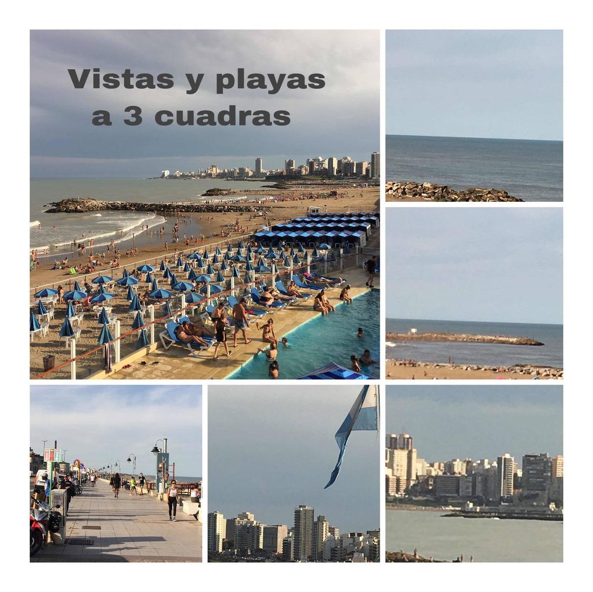 - la perla - mar del plata costa atlantica calle jujuy 567